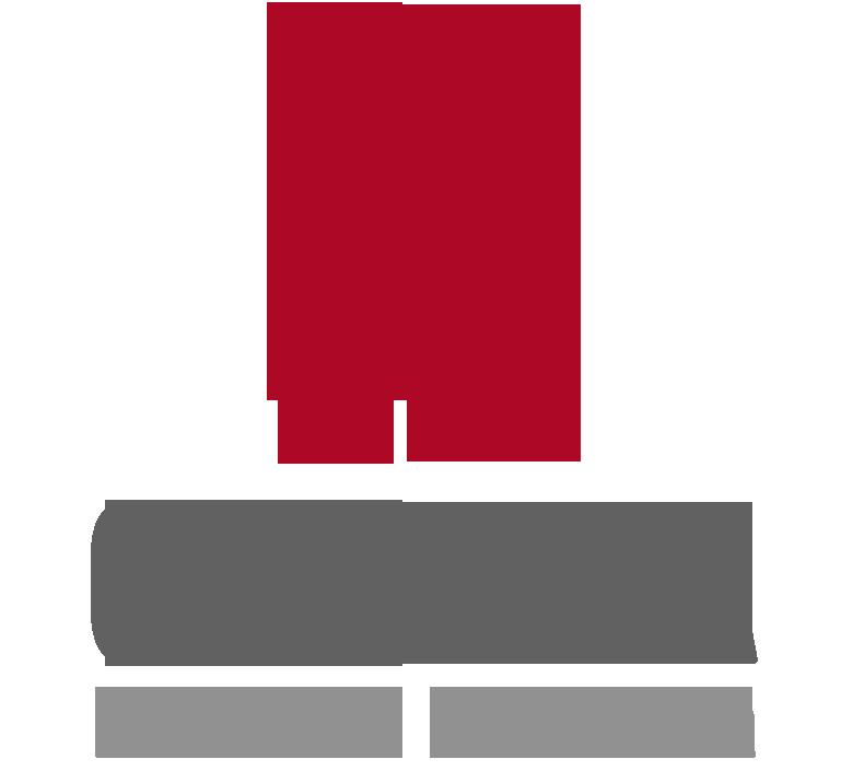 funeraria-galarza-logo-nosotros