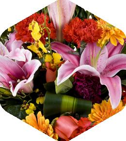 funeraria-galarza-servicio-floristeria